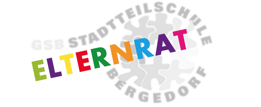 Elternrat der Stadtteilschule Bergedorf